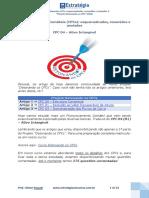 Artigo_4CPC_04.pdf
