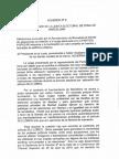 Resolució de la Junta Electoral contra la il·luminació groga a Barcelona