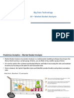19-BDT-MarketBasketAnalysis.pdf