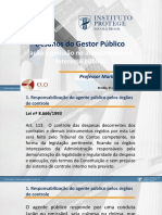 ELO-CBLC_Desafios do Gestor Público_MJF_Nov2017