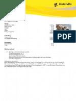 Recipe Cherry poppy brick 16062015.pdf