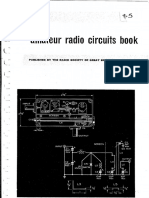 AmateurRadioCircuitsBookpt1of3.pdf