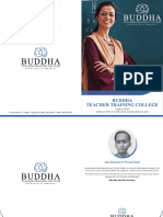 Final Brochure 15 November B Low