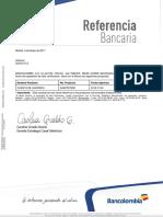 referencia cuenta Bancolombia.pdf