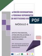 Módulo_4_UF_1.pdf