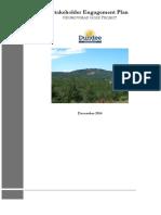 Stakeholder-Engagement-Plan.pdf