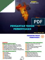 1 Pengantar TP I  06 10 2012.pdf