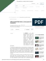 Três sugestões para a avaliação de Filosofia - Brasil Escola.pdf