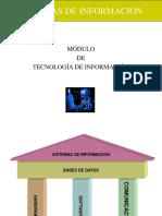 Telecomunicaciones y Redes 2009