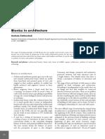 Zakharchuk.pdf
