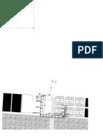 Parque Industrial Linea 13,2KV Linea 380V Model