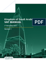 VAT Manual English 16 Nov