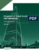 VAT Manual English 16 Nov