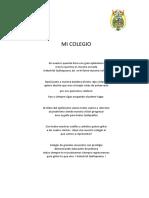 MI COLEGIO POEMA.docx