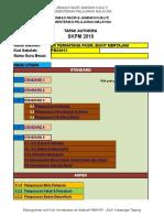 Autokira Skpm 2010 Ver 3.0