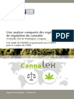 Cannalex Rapport Intégral