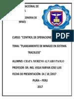Caratula CD - UNP