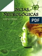 120375088-Neuro-Urg