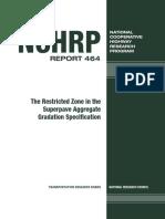 nchrp_rpt_464-a.pdf