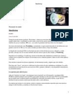 Wardriving(Detectando Redes Wifi).pdf