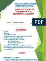 CARRETERAS PERU.pptx