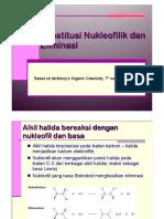 2790-Pburhan-chimie-Kimorga 09 - Substitusi Dan Eliminasi.key