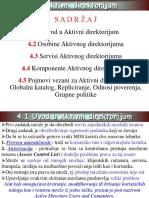 aktivni-direktorijum.pdf
