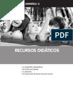 cap_outros.pdf