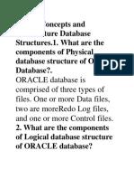 Oracle Cobvvb