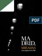 Madrid Miradas