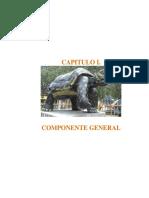 Plan de Desarrollo, Por Un Nuevo Aguachica Incluyente y en Paz