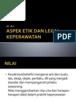 ASPEK ETIK DAN LEGAL KEPERAWATAN.pptx