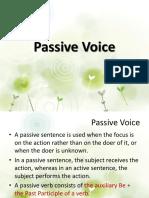 06 Passive Voice.pptx