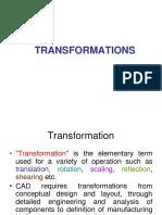 5.Transformations