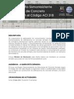 Folleto Sismo Concreto.pdf-1