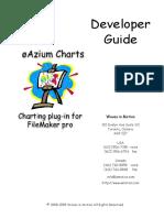 OAzium Charts Manual