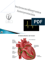 interpretar ekg.pdf