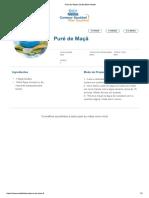 Puré de Maçã _ Clube Bebé Nestlé.pdf