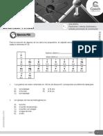 CB33-10 Disoluciones I 2015