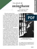 Cartas desde la carcel de Birmingham.pdf