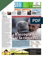 Corriere Cesenate 43-2017