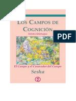 Los Campos de Cognicion - Sesha - Segunda Edicion - Marzo 2014.pdf