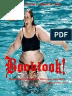 REVISTA BOOKLOOK 24/2017 (44) Serie nouă