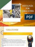 Vibracin Medicinadeltrabajo 120611155436 Phpapp02