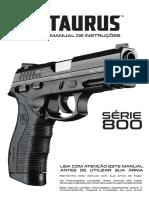 manual_800.pdf