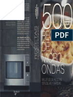 500 Recetas de Microondas.pdf