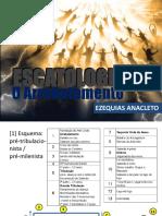 Escatologia 01a.pptx
