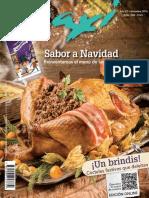 Maxi - Diciembre 2016 - PDF