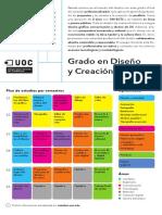 GR71-ES-GRDCD-CCCI.pdf