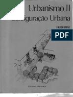 URBANISMO.2 Configuração.urbana